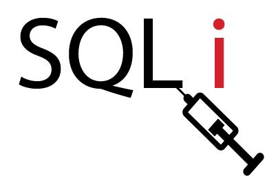 Hur hackar man? SQL Injection guide färdig