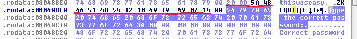 Sec24-sec-24-hur-hackar-man-FRA-challenge-2013-pentest-flag-flags-flag06-flagga-flaggor-27